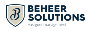 Beheer Solutions