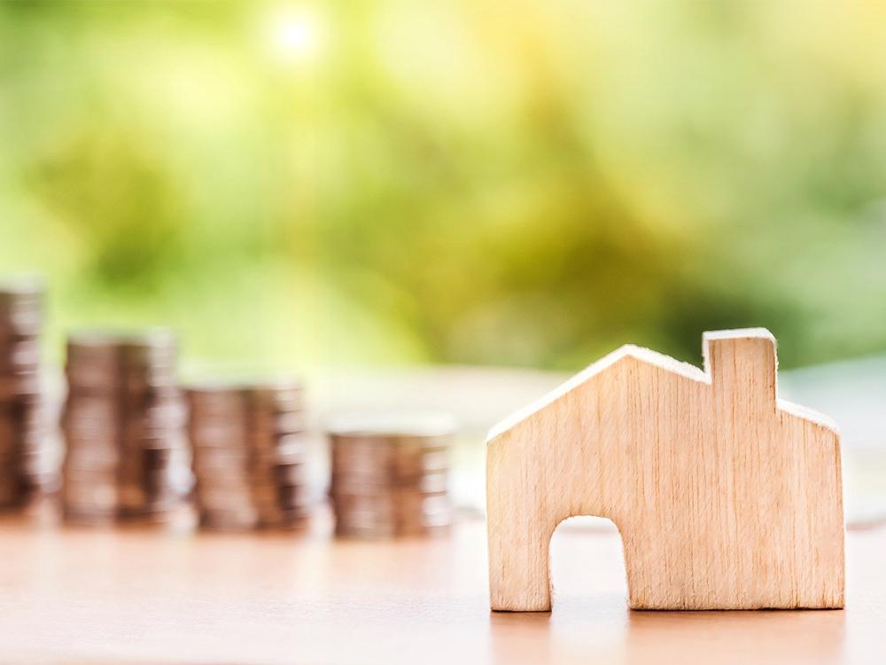 Financieel beheer vastgoed_Beheer Solutions VGM