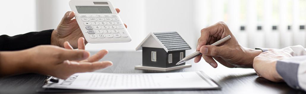 Administratief Beheer vastgoed_Beheer Solutions VGM
