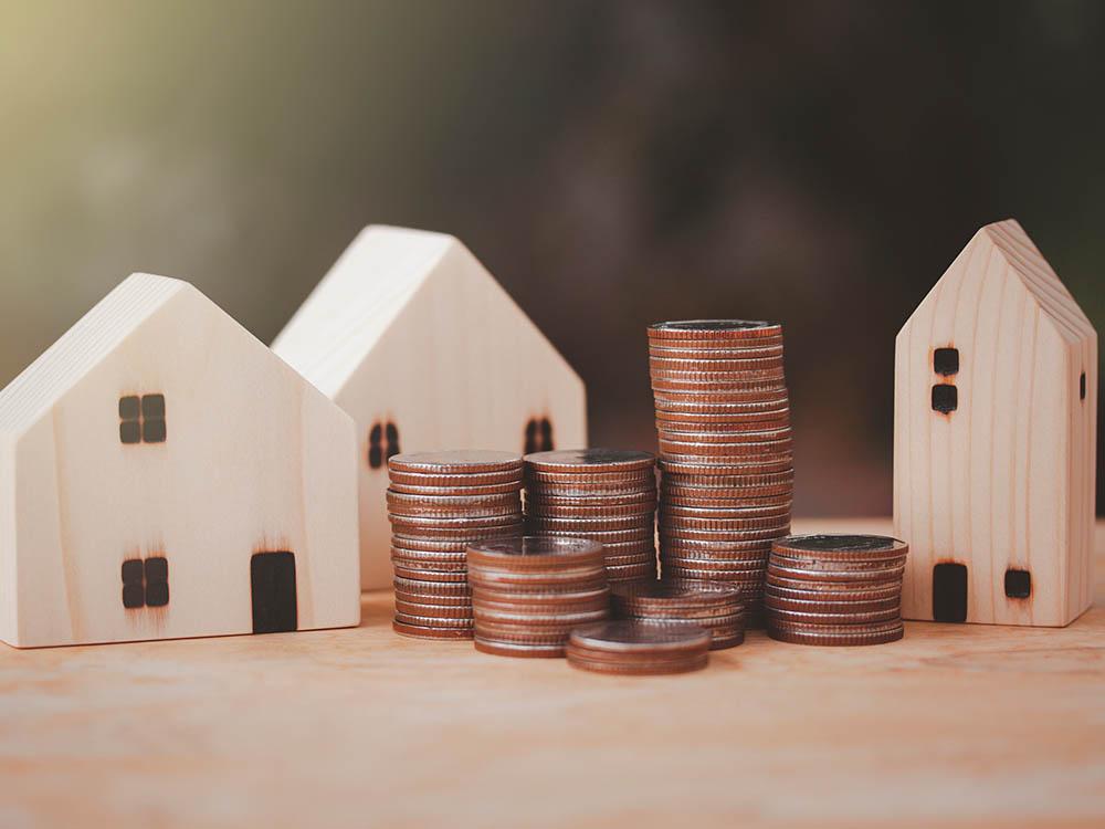 Betalingen vastgoed_Beheer Solutions VGM