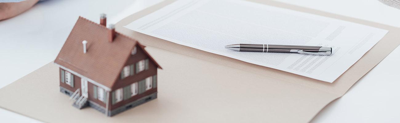 Commercieel Beheer vastgoed_Beheer Solutions VGM