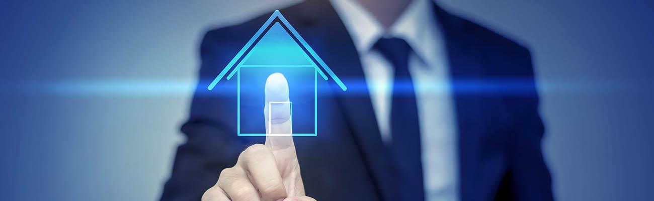 Contact vastgoed_Beheer Solutions VGM