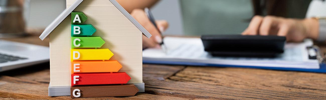 Energiebelasting vastgoed_Beheer Solutions VGM