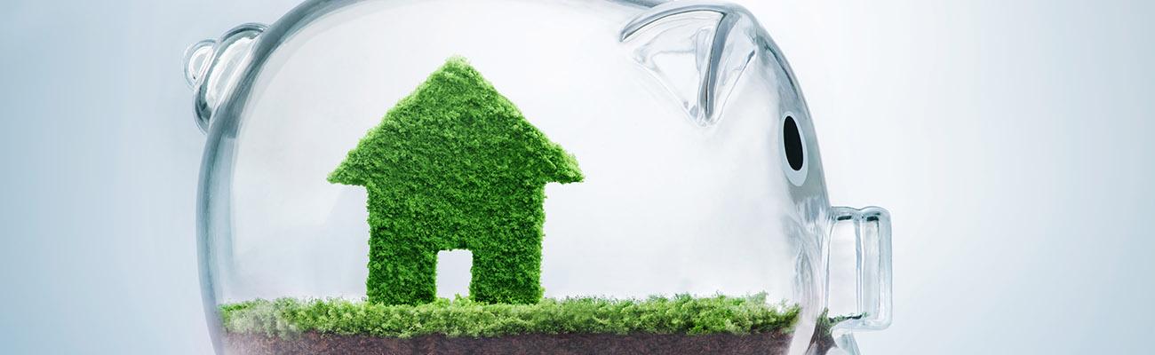 Energiebelasting Beheer vastgoed_Beheer Solutions VGM