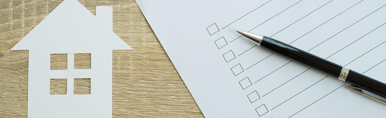 Inspecties vastgoed_Beheer Solutions VGM