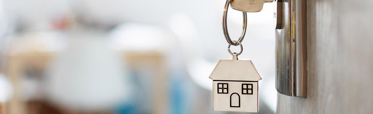 Nieuwe huurder vastgoed_Beheer Solutions VGM
