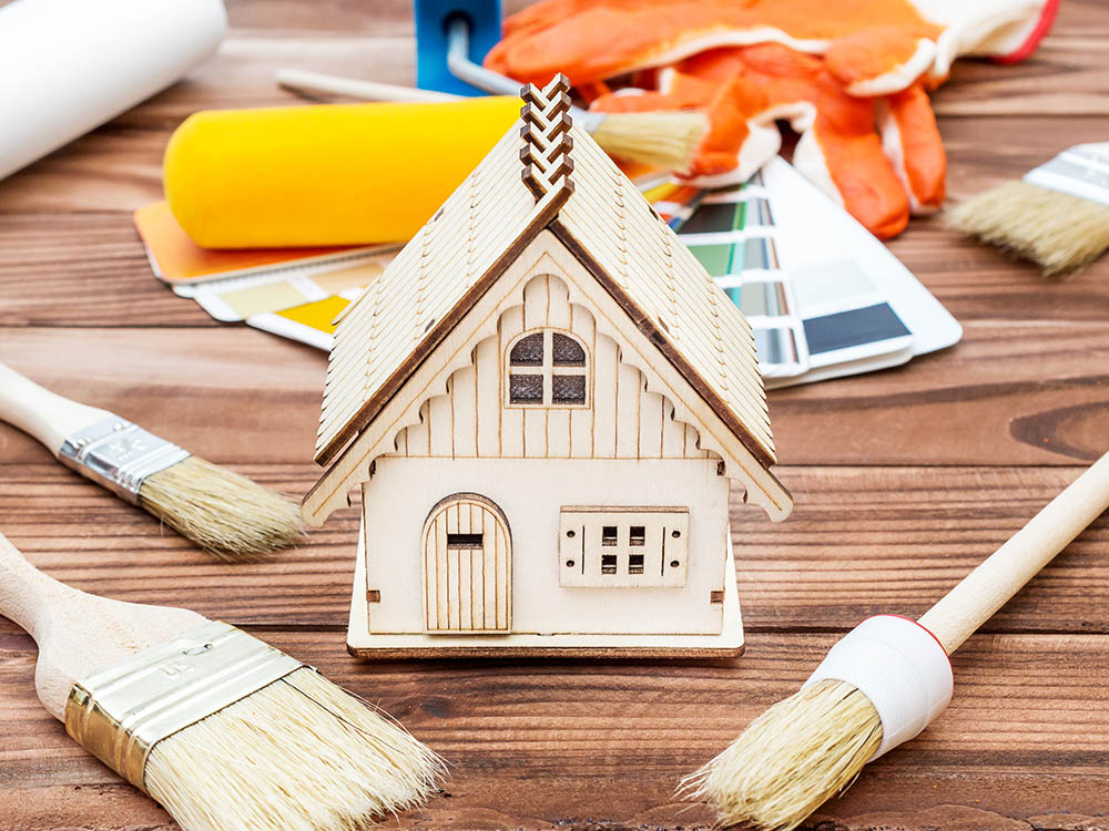 Onderhoud en veranderingen vastgoed_Beheer Solutions VGM