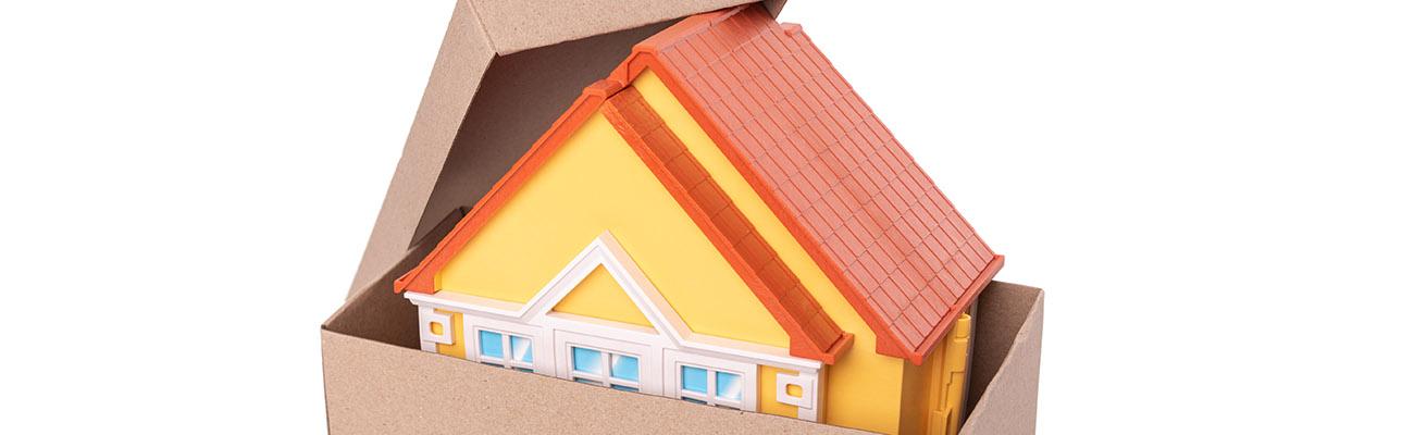Opzeggen en verhuizen vastgoed_Beheer Solutions VGM
