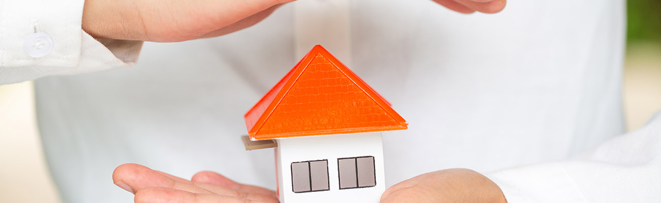 Over ons vastgoed_Beheer Solutions VGM