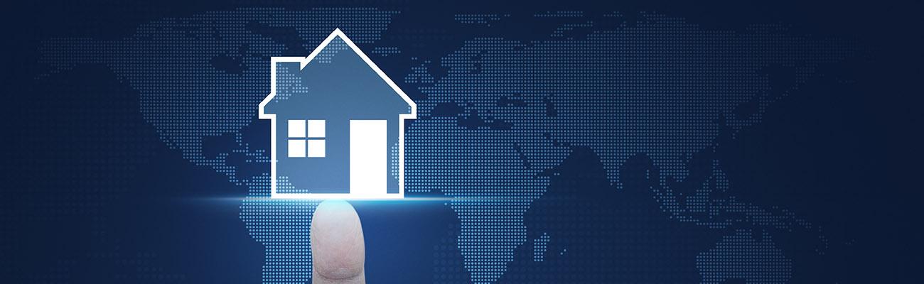 Regio vastgoed_Beheer Solutions VGM