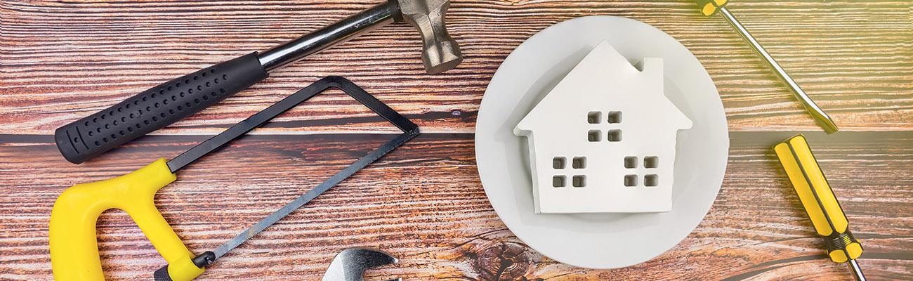Reparaties vastgoed_Beheer Solutions VGM