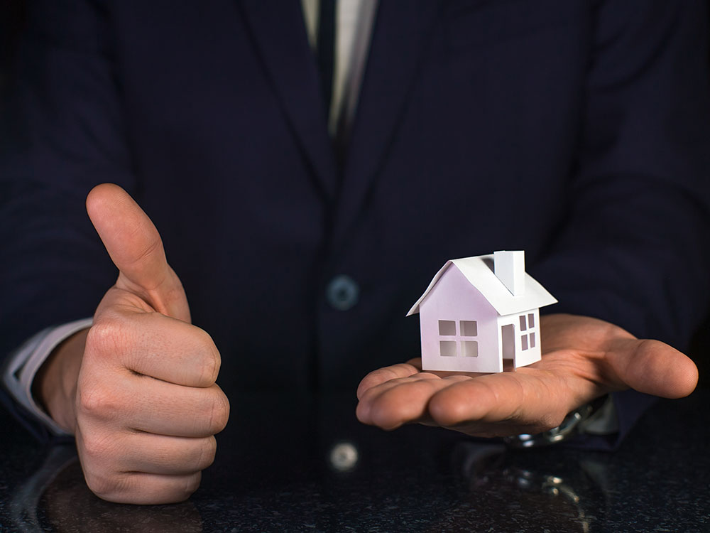 Service vastgoed_Beheer Solutions VGM